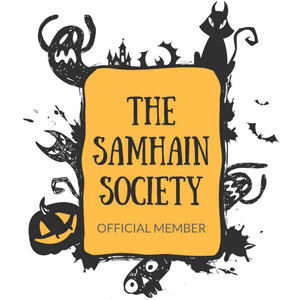 The Samhain Society Official Member